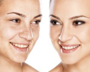 Bibi Salon beauty & care karaja dag make-up2