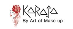 Bibi Salon beauty & care karaja make-up merk